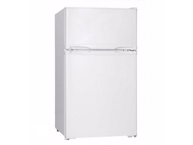 купить бу Холодильник MPM-110-CZ-12 в Киеве