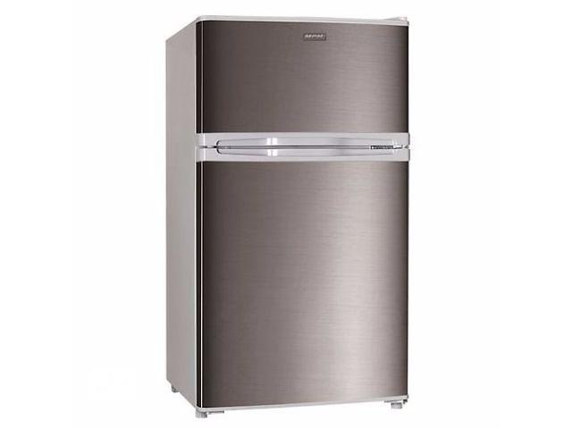 продам Холодильник MPM-110-CZ-31S бу в Киеве