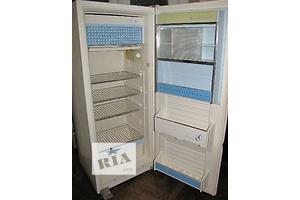 б/у Холодильник однокамерный