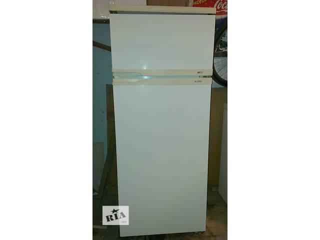 купить бу Холодильник NORD 2-х камерный б/у в хорошем состоянии в Тернополе