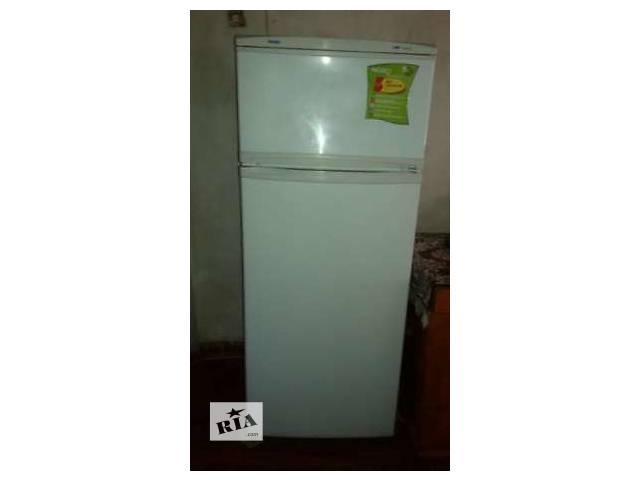 продам Холодильник NORD ДХ 241-010 бу в Брянке