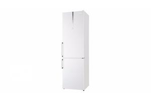 Новые Двухкамерные холодильники Panasonic