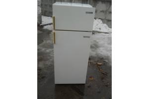 б/у Холодильники Polair