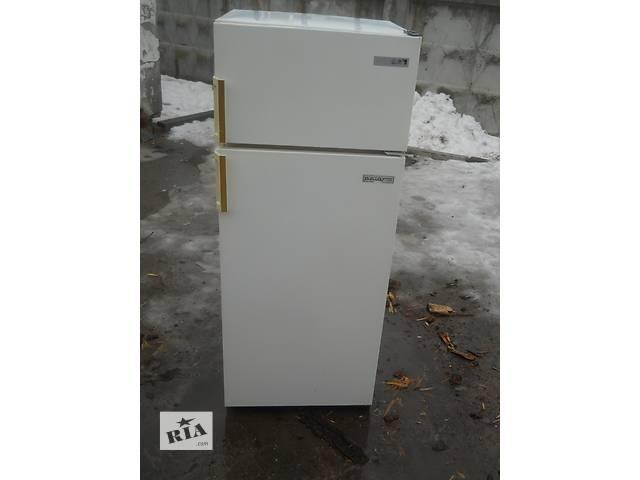 Холодильник Polar польского производства- объявление о продаже  в Хмельницком