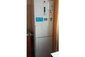 б/у Холодильники, газовые плиты, техника для кухни Samsung