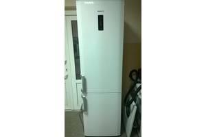 б/у Холодильники Whirpool