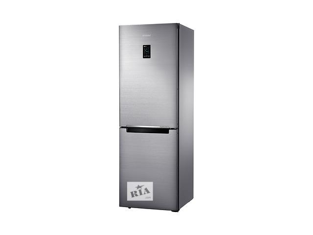 продам Холодильник SAMSUNG RB29FERNCSS бу в Киеве
