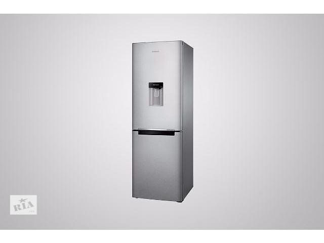 продам Холодильник SAMSUNG RB29FWRNDSA бу в Киеве