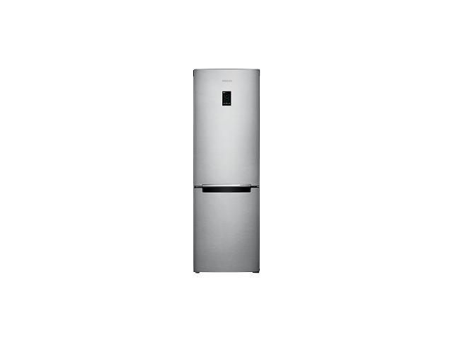продам Холодильник SAMSUNG RB31FERNCSA бу в Киеве