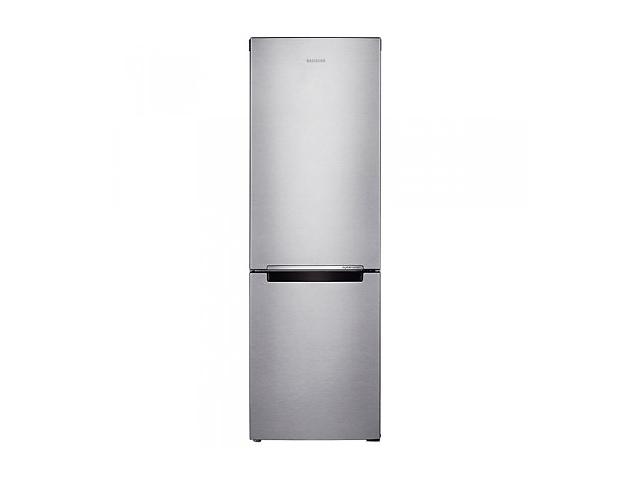 купить бу Холодильник SAMSUNG RB33J3030SA/EF в Киеве