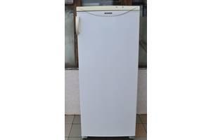 б/у Холодильники SEVERIN