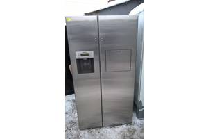 Новые Холодильные шкафы Siemens