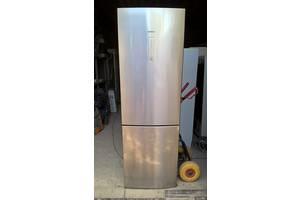 б/у Холодильный шкаф Siemens