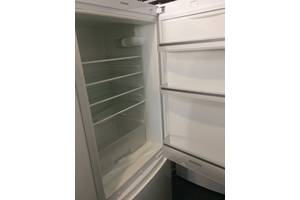 б/у Холодильник Siemens