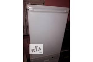 б/у Холодильники однокамерные Privileg