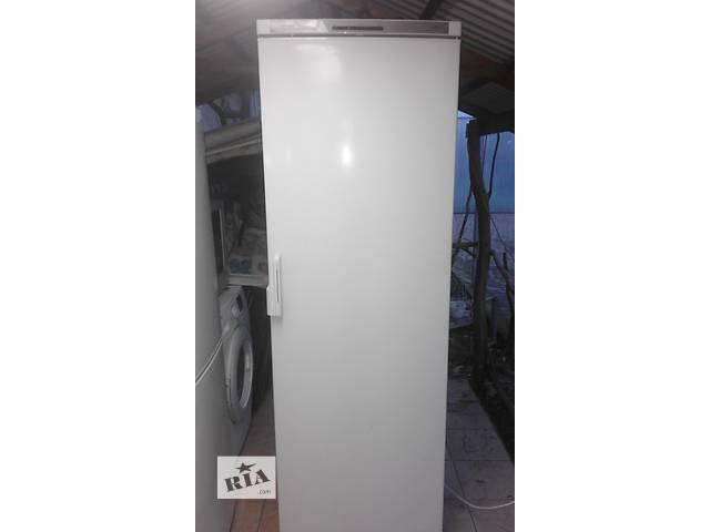 продам Холодильник Siemens бу в Мукачево