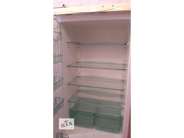 "продам Холодильник ""Snaige"" бу в Виннице"