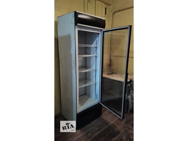купить бу Холодильник витрина б у Ice Stream в Киеве