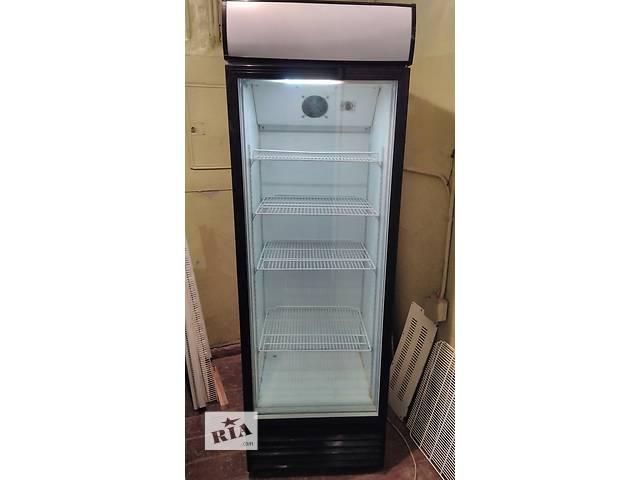 продам Холодильник витрина б у  бу в Киеве