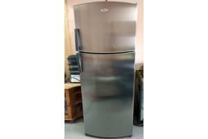б/у Холодильные шкафы Whirpool