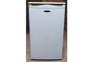 б/у Холодильник