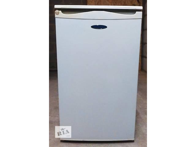 бу Холодильник из Германии в Киеве