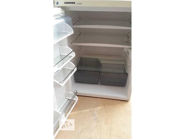 купить бу Холодильник из Германии ! в Тернополе