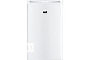 Новые Холодильники однокамерные Zanussi