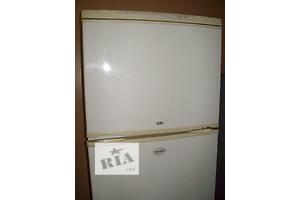 б/в Холодильники однокамерні