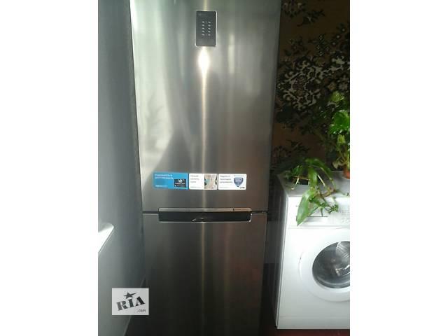 Холодильник- объявление о продаже  в Виннице