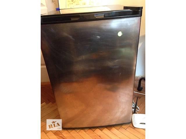 Холодильник - объявление о продаже  в Виннице