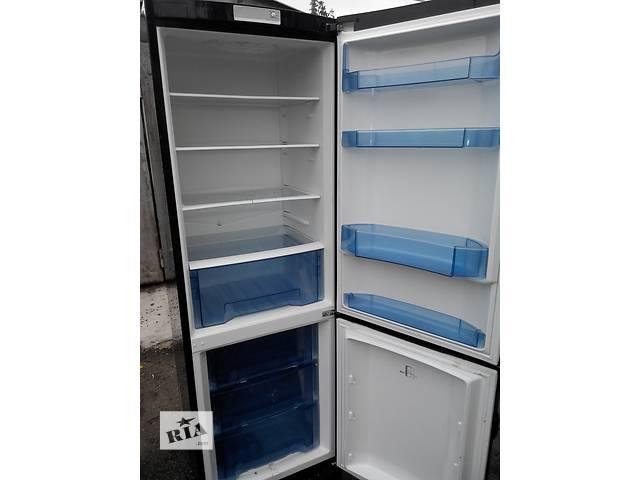продам Холодильник бу в Черкассах