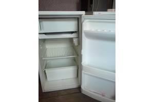 б/у Холодильник однокамерный Whirpool