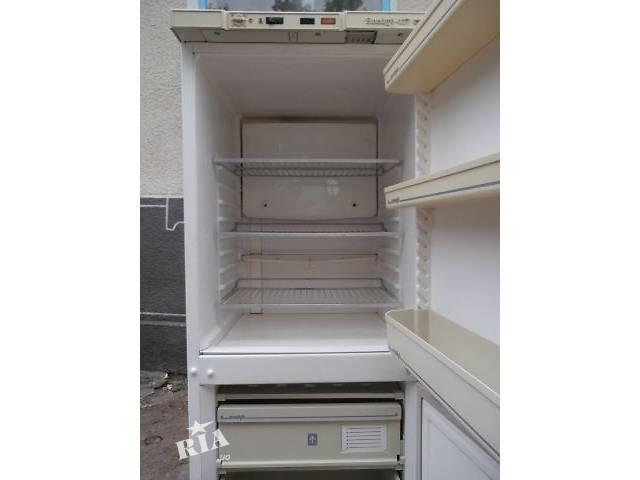 Холодильник snaige-117-2 инструкция.