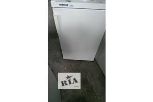 Вбудовані холодильники під столешню Bosch
