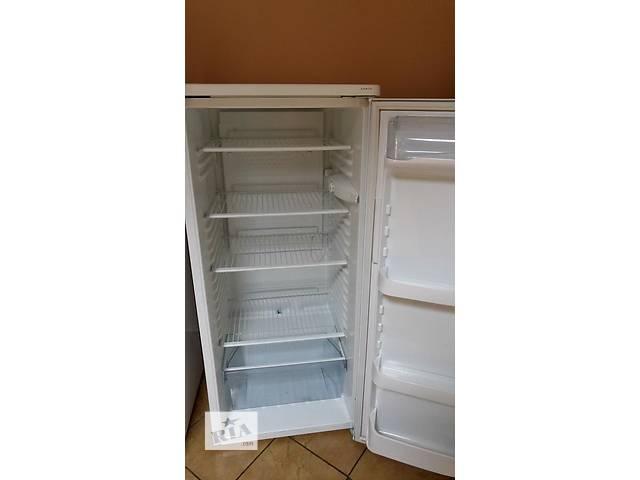 Холодильники AEG Германия- объявление о продаже  в Львове