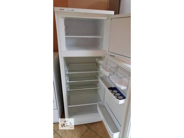 продам Холодильники Bosch Liebher Miele Германия Грантия бу в Львове