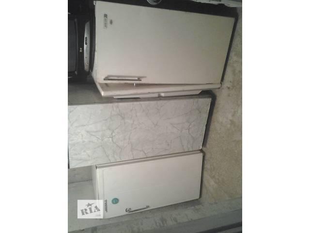 Холодильники  на прокат- объявление о продаже  в Виннице