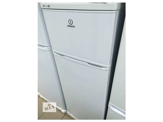 бу Холодильники в аренду в Виннице