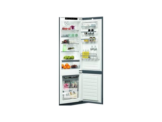 Холодильники и морозильники Б/У- объявление о продаже  в Киеве
