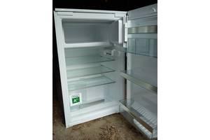 Встраиваемые однокамерные холодильники Siemens