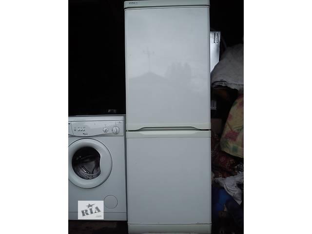купить бу Холодильники з камерой з ЕВРОПИ ! в Дубно (Ровенской обл.)