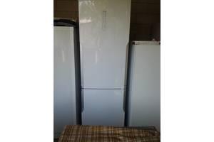 б/у Холодильник Privileg
