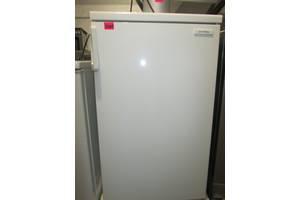 б/у Холодильники однокамерные Beko