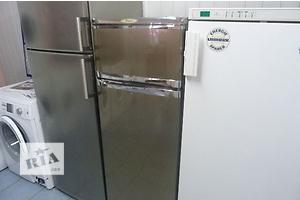 б/у Холодильники однокамерные Siemens