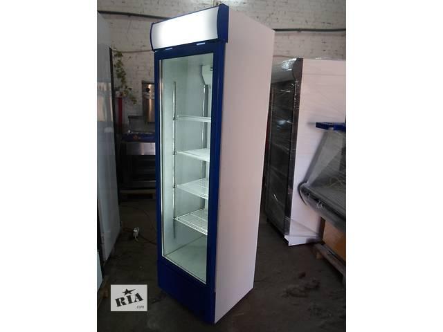 продам Холодильный шкаф Cold Masters б у бу в Киеве