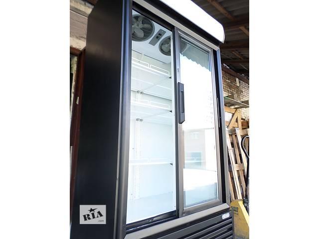 купить бу Холодильный шкаф Frigorex б/у, шкаф холодильный б/у в Киеве