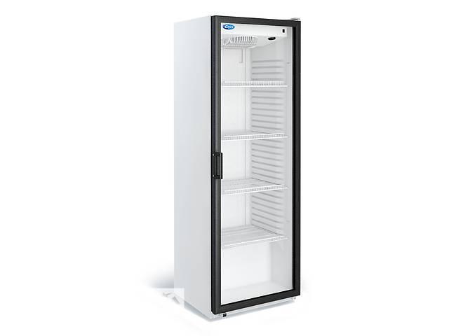бу Холодильный шкаф Капри П 390 С новый в наличии в Киеве