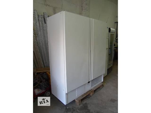 Холодильный шкаф Mawi (Польша) б/у, Холодильные шкафы б у- объявление о продаже  в Киеве