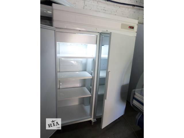 бу Холодильный шкаф Polair б у, холодильный шкаф б/у в Киеве
